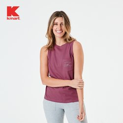 Homeware & Furniture offers in the Kmart catalogue ( 2 days left)