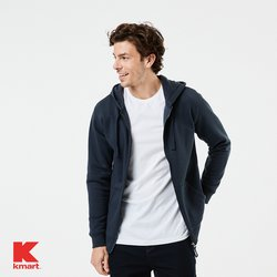 Homeware & Furniture offers in the Kmart catalogue ( 27 days left)