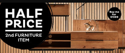Freedom Furniture coupon ( Expires today )