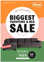 Tiendeo | Deals & Specials for stores in your city