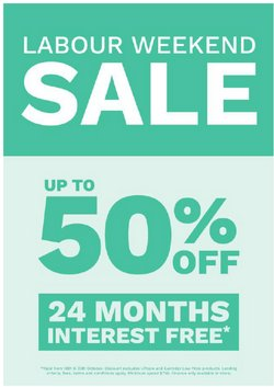 Homeware & Furniture offers in the Big Save catalogue ( 3 days left)
