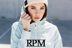 Offers from RPM in the Christchurch special