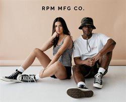 RPM catalogue ( 26 days left )