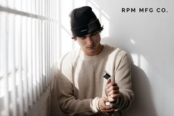 Clothes, Shoes & Accessories offers in the RPM catalogue ( Published today)