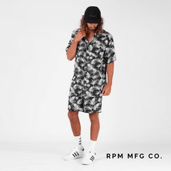 RPM offers in the RPM catalogue ( 22 days left)
