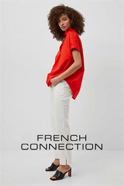 French Connection catalogue ( 28 days left )