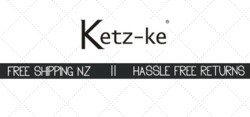 Ketz-ke coupon ( More than a month )