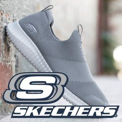 Skechers catalogue ( 8 days left )