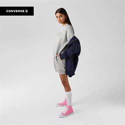 Offers from Converse in the Auckland special