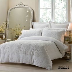 Homeware & Furniture offers in the Bed Bath N' Table catalogue ( 2 days left)