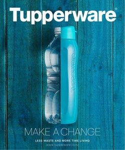Tupperware catalogue ( 2 days left )
