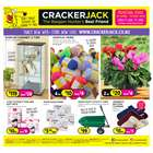 Cracker Jack catalogue ( Expires today )