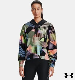 Under Armour offers in the Under Armour catalogue ( 6 days left)