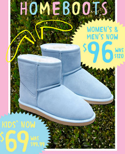 Offers from Peter Alexander in the Auckland special