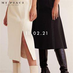 Mi Piaci catalogue ( Expired )