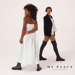 Mi Piaci catalogue ( More than a month )