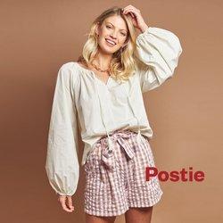 Postie catalogue ( 30 days left)