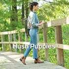 Hush Puppies catalogue ( Expired )
