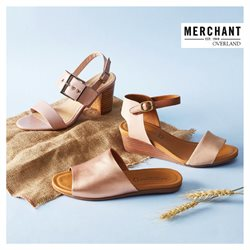 Offers from Merchant 1948 in the Auckland special
