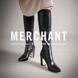 Merchant 1948 catalogue ( 28 days left )