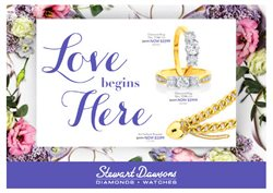 Clothing, shoes & accessories offers in the Stewart Dawsons catalogue in Hamilton