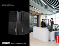 Offers from Lenovo in the Auckland special
