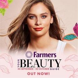Farmers catalogue ( 4 days left)