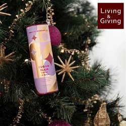 Living & Giving catalogue ( Expired )