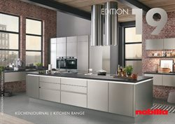 Offers from Palazzo Kitchens in the Wellington special