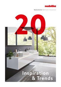 Palazzo Kitchens catalogue ( Expired )