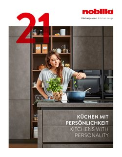 Department Stores offers in the Palazzo Kitchens catalogue ( More than a month)