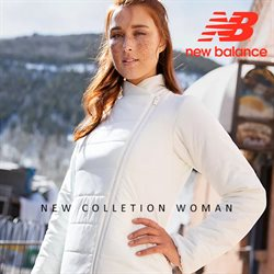Rebel Sport catalogue in Hamilton ( Expires today )
