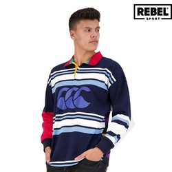 Rebel Sport offers in the Rebel Sport catalogue ( 22 days left)