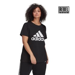 Rebel Sport offers in the Rebel Sport catalogue ( 1 day ago)