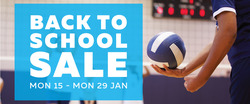 Offers from Rebel Sport in the Auckland special