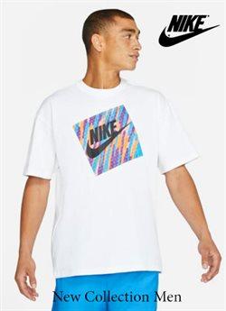 Nike catalogue ( 24 days left )