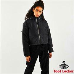 Foot Locker catalogue ( 1 day ago )