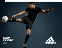 Offers from Adidas in the Auckland special