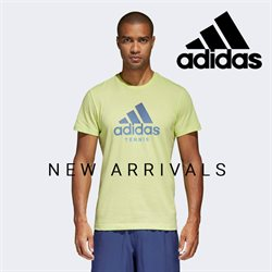 Offers from Adidas in the Motueka special