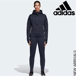 Sport offers in the Adidas catalogue in Palmerston North