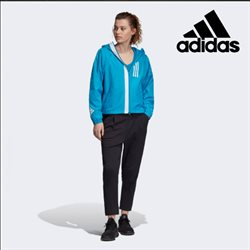 Offers from Adidas in the Alexandra special