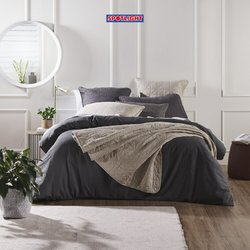 Homeware & Furniture offers in the Spotlight catalogue ( 19 days left)