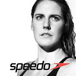 Sport offers in the Speedo catalogue in Katikati