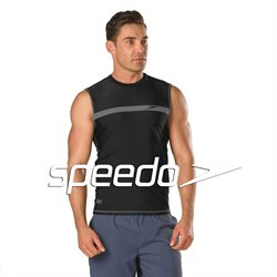 Offers from Speedo in the Cromwell special