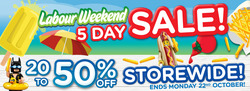 Kids, toys & babies offers in the Toyworld catalogue in Lincoln