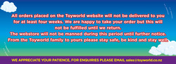 Toyworld coupon ( Published today )