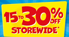 Toyworld coupon in Palmerston North ( 2 days left )