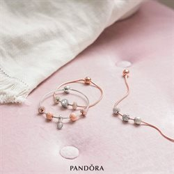 Offers from Pandora in the Christchurch special