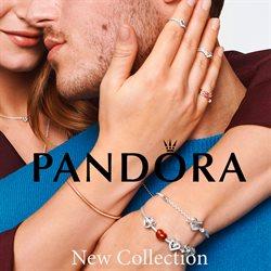 Pandora catalogue ( 20 days left )