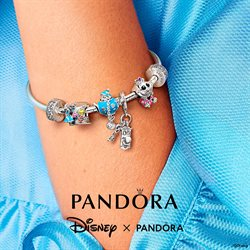 Pandora offers in the Pandora catalogue ( 8 days left)
